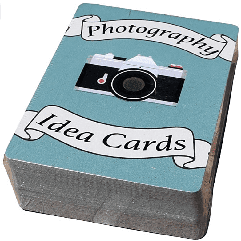 165+ Best Gifts For Photographers 2020! - gift 18