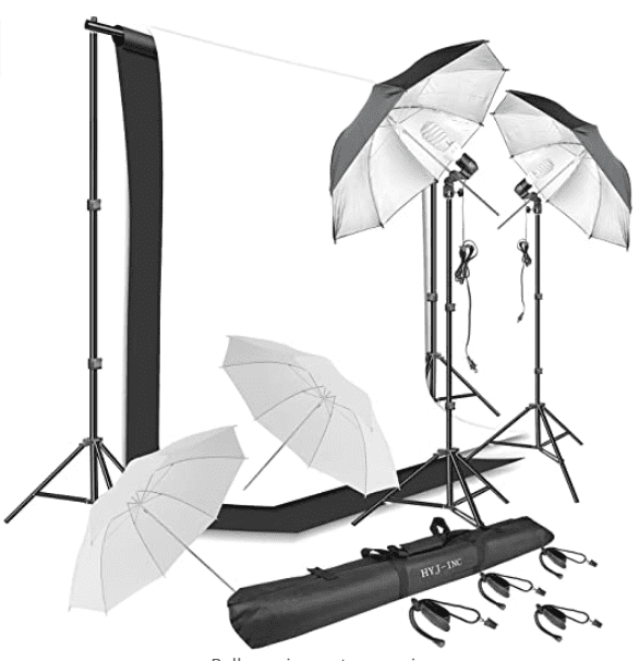 165+ Best Gifts For Photographers 2020! - gift 23