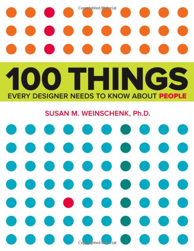 95+ Gifts for Graphic Designers 2020 - gift 5 1