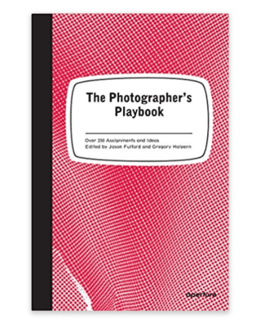165+ Best Gifts For Photographers 2020! - gift 5