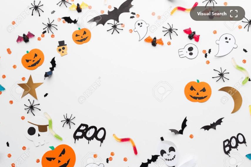 120+ Best Halloween Background Images 2020 - halloween backgrounds 11
