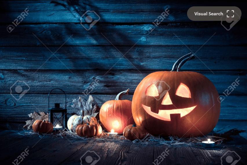 120+ Best Halloween Background Images 2020 - halloween backgrounds 12