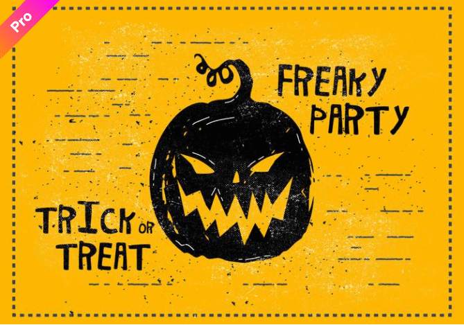 120+ Best Halloween Background Images 2020 - halloween backgrounds 13