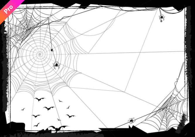 120+ Best Halloween Background Images 2020 - halloween backgrounds 14