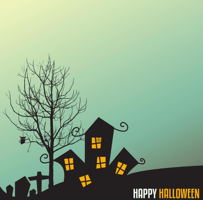 120+ Best Halloween Background Images 2020 - halloween backgrounds 16