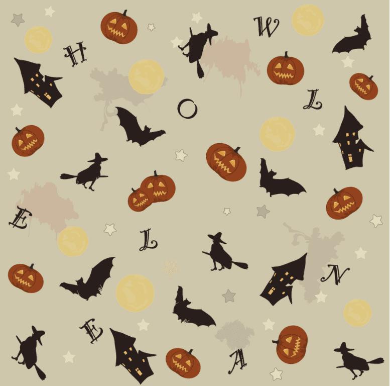 120+ Best Halloween Background Images 2020 - halloween backgrounds 17