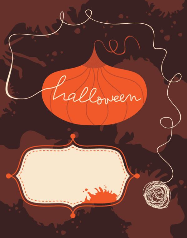 120+ Best Halloween Background Images 2020 - halloween backgrounds 18