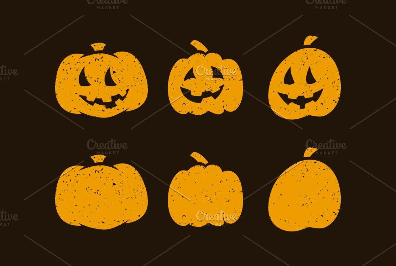 120+ Best Halloween Background Images 2020 - halloween backgrounds 19