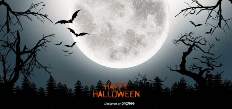 120+ Best Halloween Background Images 2020 - halloween backgrounds 6