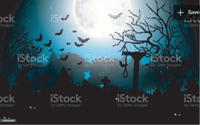120+ Best Halloween Background Images 2020 - halloween backgrounds 8