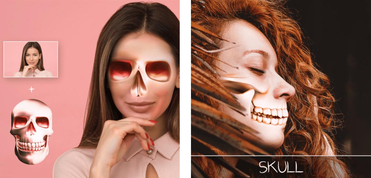 40+ Halloween Design Bundles in 2020: Amazing Design Resources with up to 90% OFF - halloween design bundle 8