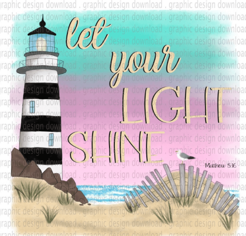 Everything You Need to Know about Lighthouse Clipart - lighthouse clipart clipart 13