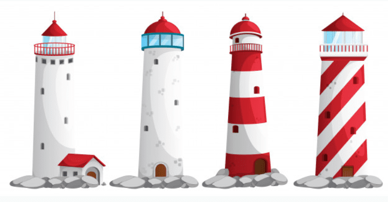 Everything You Need to Know about Lighthouse Clipart - lighthouse clipart clipart 17