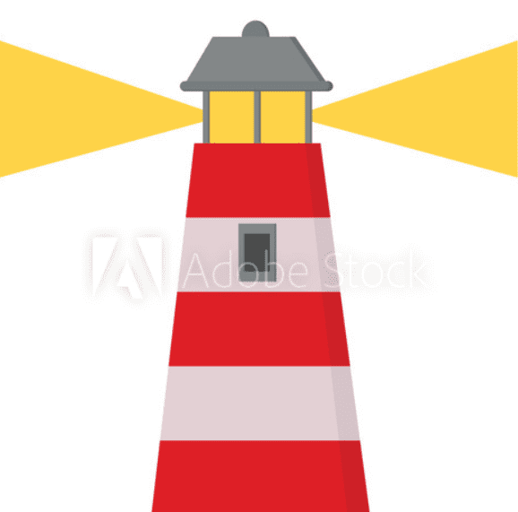 Everything You Need to Know about Lighthouse Clipart - lighthouse clipart clipart 18