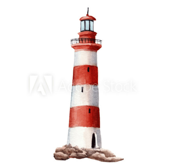 Everything You Need to Know about Lighthouse Clipart - lighthouse clipart clipart 19
