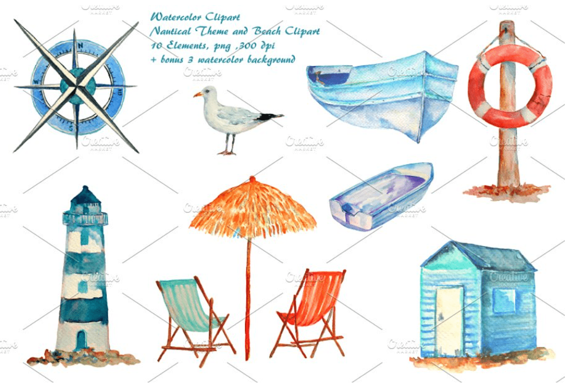 Everything You Need to Know about Lighthouse Clipart - lighthouse clipart clipart 2