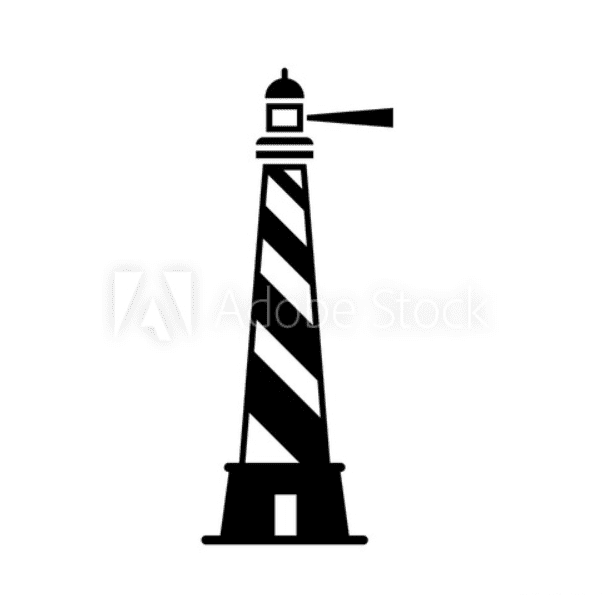 Everything You Need to Know about Lighthouse Clipart - lighthouse clipart clipart 20