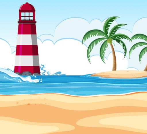 Everything You Need to Know about Lighthouse Clipart - lighthouse clipart clipart 23