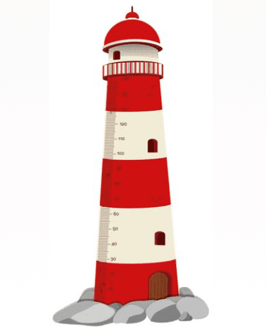 Everything You Need to Know about Lighthouse Clipart - lighthouse clipart clipart 24