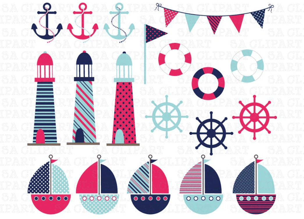 Everything You Need to Know about Lighthouse Clipart - lighthouse clipart clipart 6