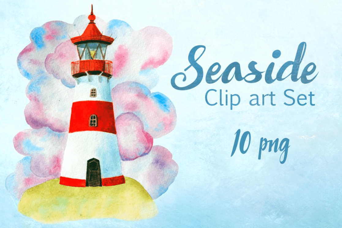 Everything You Need to Know about Lighthouse Clipart - lighthouse clipart clipart 7