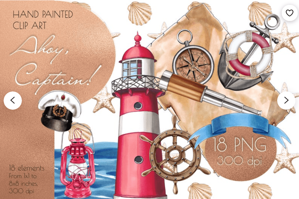 Everything You Need to Know about Lighthouse Clipart - lighthouse clipart clipart 9