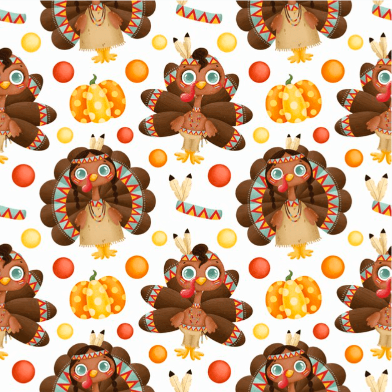 Best Thanksgiving Background 2020. 100+ Awesome Thanksgiving Background Images and Patterns - b 14