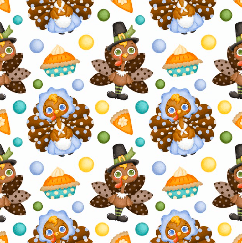Best Thanksgiving Background 2020. 100+ Awesome Thanksgiving Background Images and Patterns - b 15