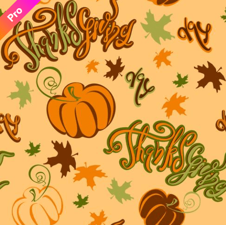 Best Thanksgiving Background 2020. 100+ Awesome Thanksgiving Background Images and Patterns - b 21