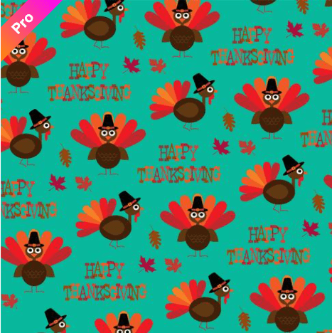 Best Thanksgiving Background 2020. 100+ Awesome Thanksgiving Background Images and Patterns - b 24