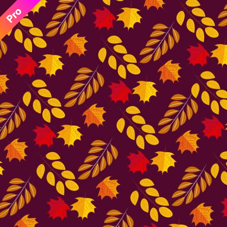 Best Thanksgiving Background 2020. 100+ Awesome Thanksgiving Background Images and Patterns - b 25
