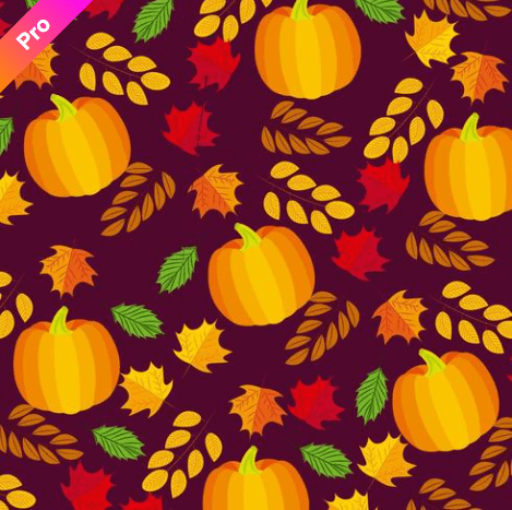 Best Thanksgiving Background 2020. 100+ Awesome Thanksgiving Background Images and Patterns - b 26