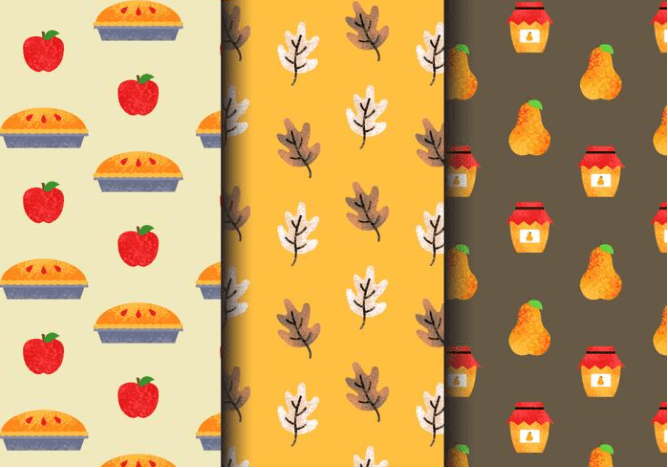 Best Thanksgiving Background 2020. 100+ Awesome Thanksgiving Background Images and Patterns - b 27