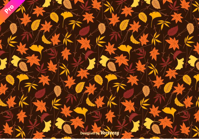 Best Thanksgiving Background 2020. 100+ Awesome Thanksgiving Background Images and Patterns - b 28