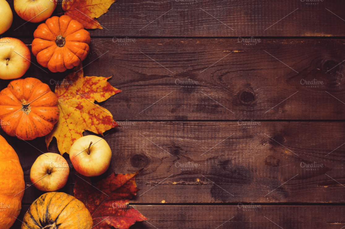 Best Thanksgiving Background 2020. 100+ Awesome Thanksgiving Background Images and Patterns - b 3