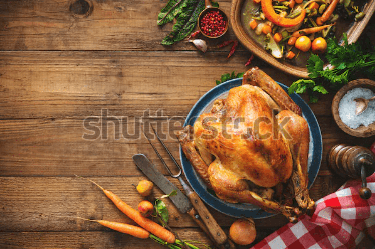 Best Thanksgiving Background 2020. 100+ Awesome Thanksgiving Background Images and Patterns - b 31