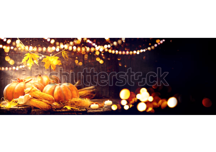 Best Thanksgiving Background 2020. 100+ Awesome Thanksgiving Background Images and Patterns - b 36