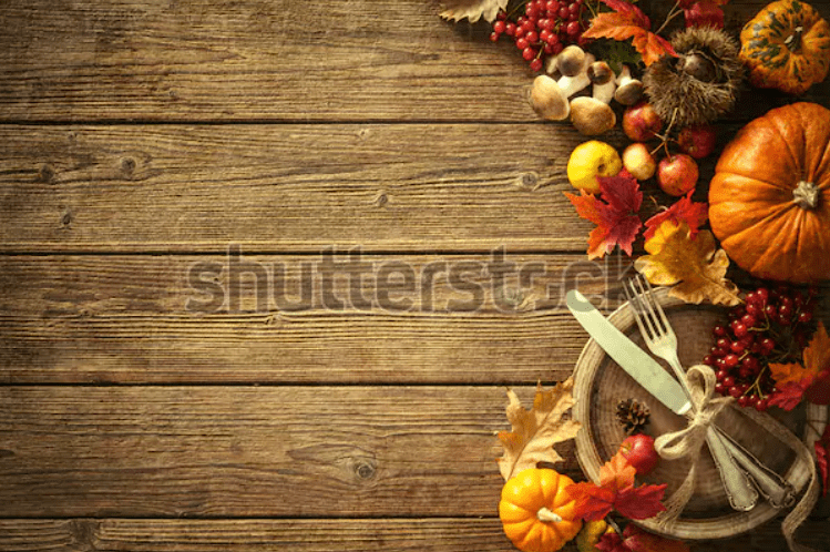 Best Thanksgiving Background 2020. 100+ Awesome Thanksgiving Background Images and Patterns - b 38