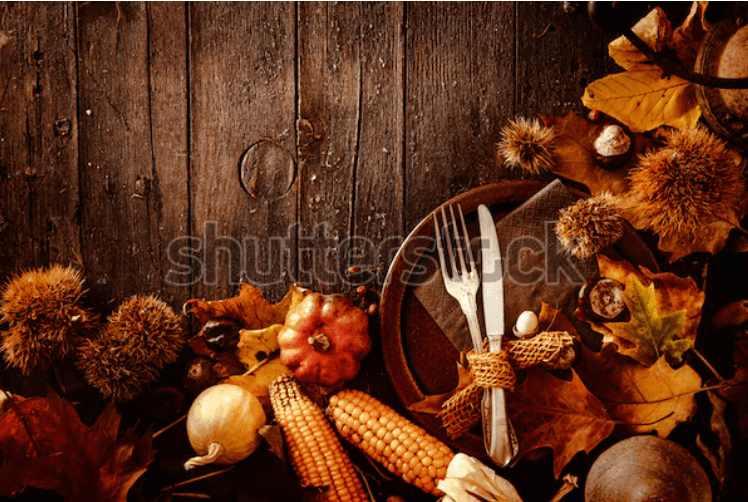 Best Thanksgiving Background 2020. 100+ Awesome Thanksgiving Background Images and Patterns - b 40