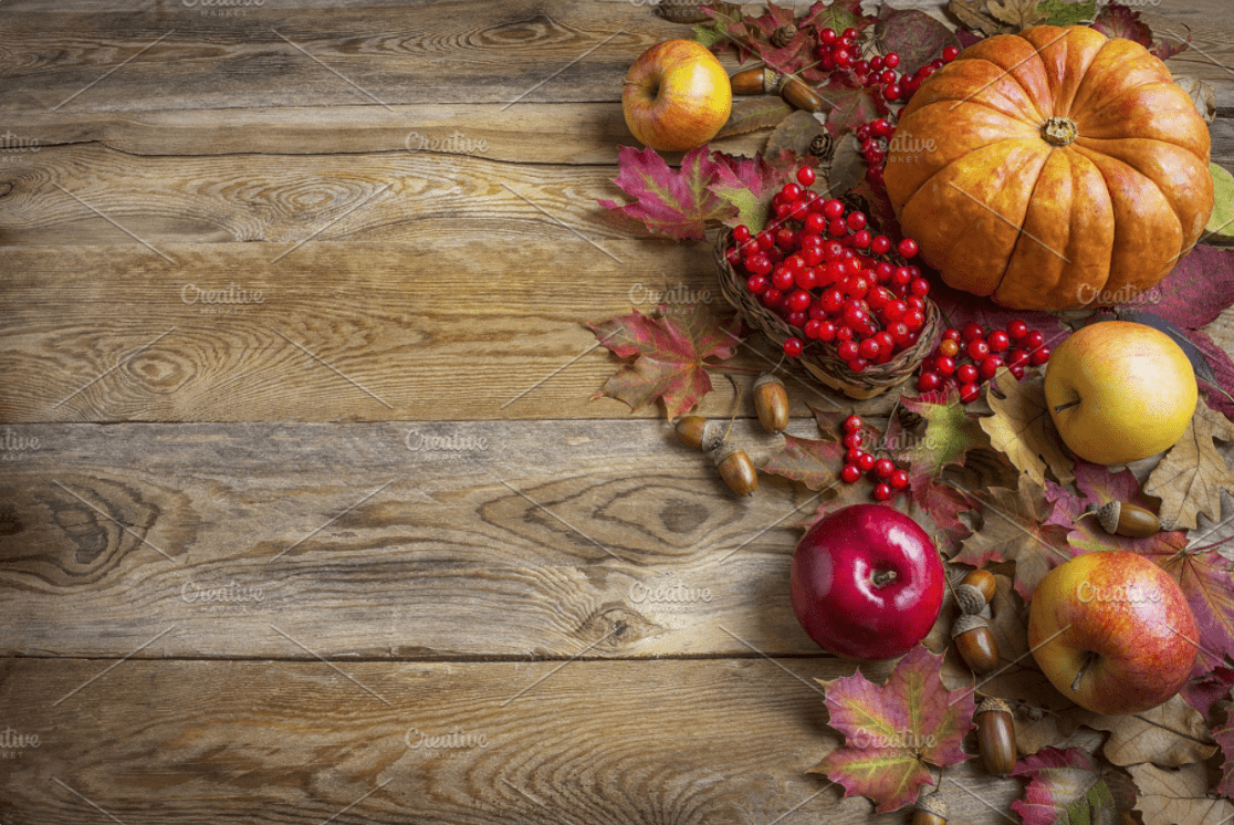 Best Thanksgiving Background 2020. 100+ Awesome Thanksgiving Background Images and Patterns - b 5
