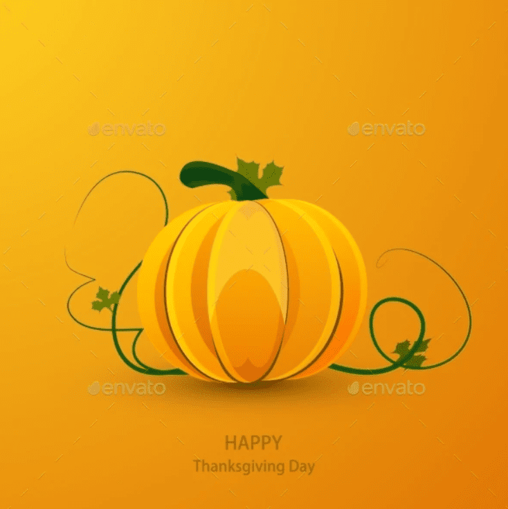 Best Thanksgiving Background 2020. 100+ Awesome Thanksgiving Background Images and Patterns - b 50