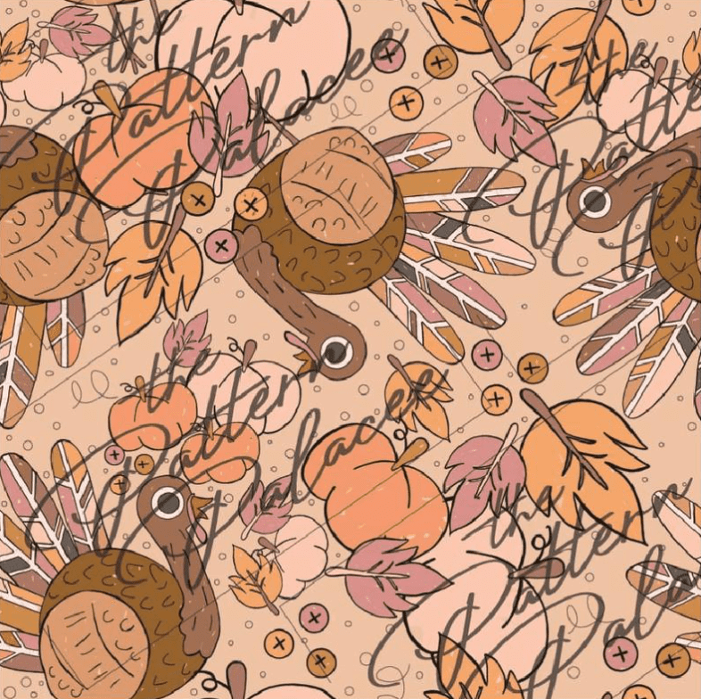 Best Thanksgiving Background 2020. 100+ Awesome Thanksgiving Background Images and Patterns - b 57