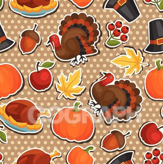 Best Thanksgiving Background 2020. 100+ Awesome Thanksgiving Background Images and Patterns - b 61