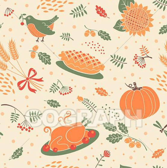 Best Thanksgiving Background 2020. 100+ Awesome Thanksgiving Background Images and Patterns - b 63