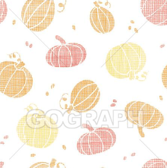 Best Thanksgiving Background 2020. 100+ Awesome Thanksgiving Background Images and Patterns - b 65
