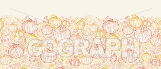 Best Thanksgiving Background 2020. 100+ Awesome Thanksgiving Background Images and Patterns - b 66