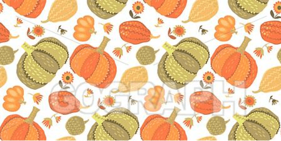 Best Thanksgiving Background 2020. 100+ Awesome Thanksgiving Background Images and Patterns - b 70