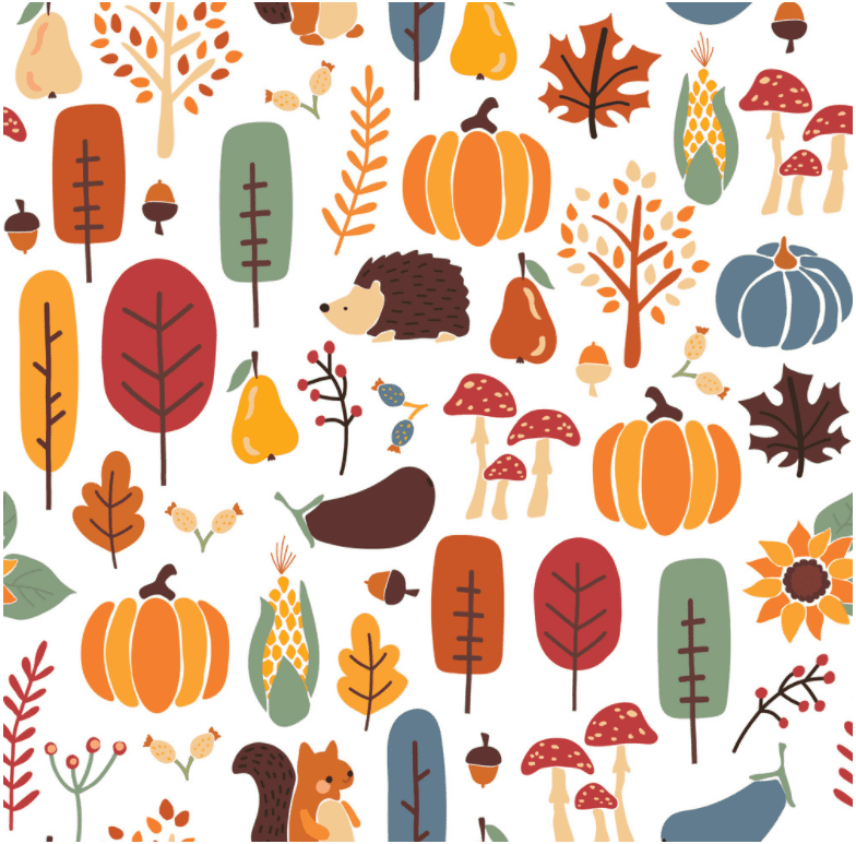 Best Thanksgiving Background 2020. 100+ Awesome Thanksgiving Background Images and Patterns - b 71