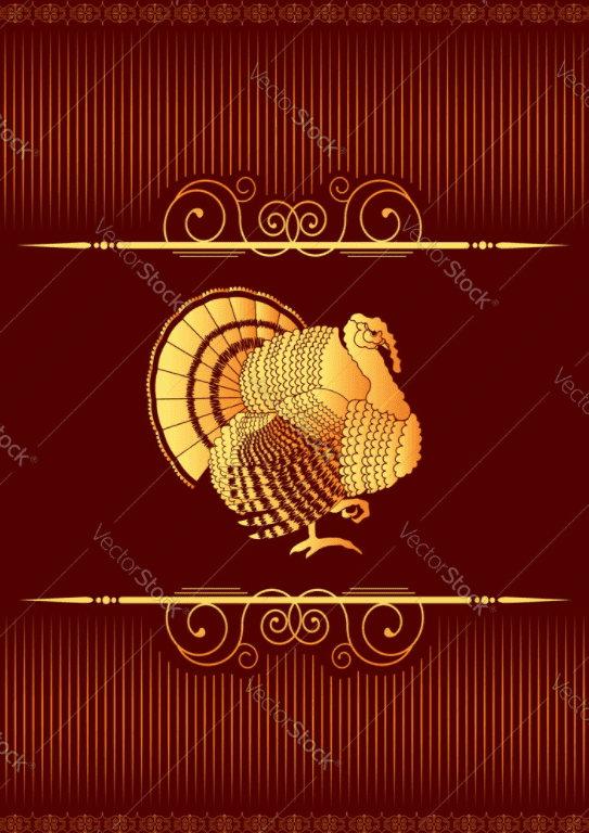 Best Thanksgiving Background 2020. 100+ Awesome Thanksgiving Background Images and Patterns - b 73