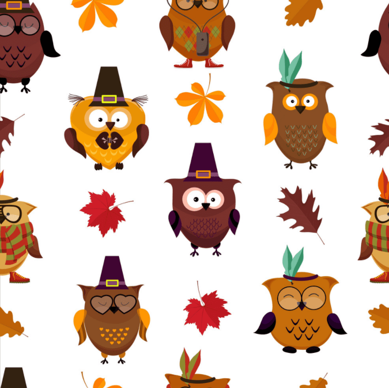 Best Thanksgiving Background 2020. 100+ Awesome Thanksgiving Background Images and Patterns - b 78